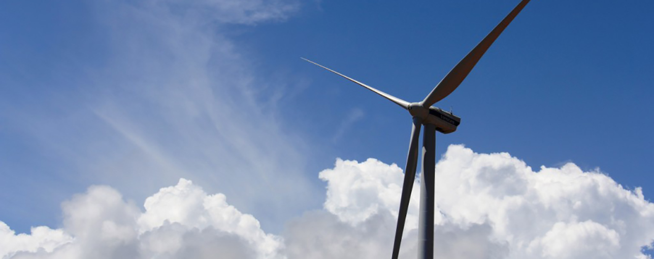 Your turbines are operating. Do you still need to measure the wind?