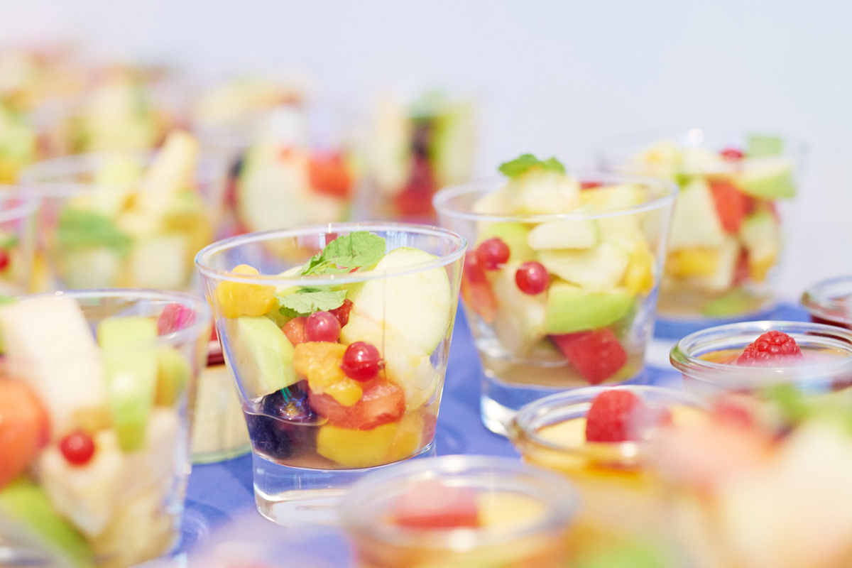 cut_fruit1200x800