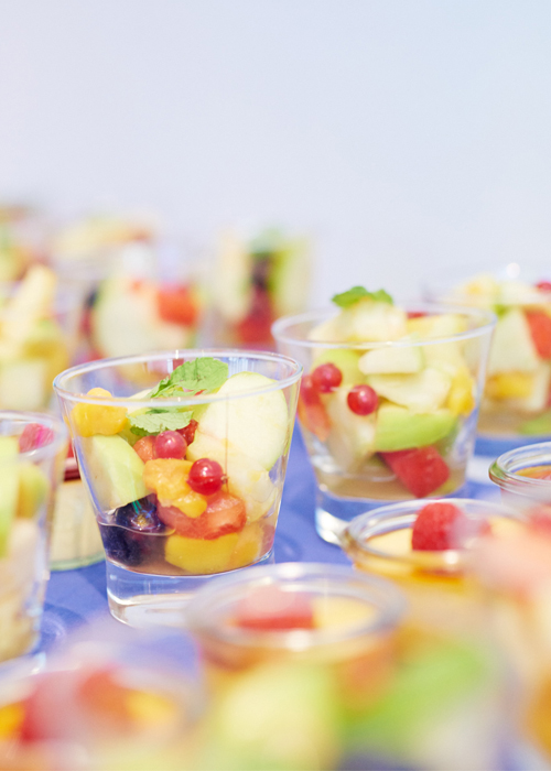 Cut fruit 500x700px